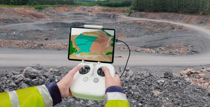 MINE TO MILL OPTIMIZATION SOLUTIONS